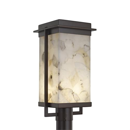 Pacific LED Post Light (Outdoor)