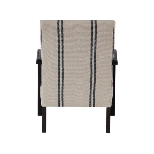 Bahia Honda Accent Chair