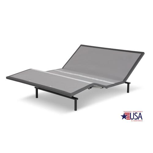 Pro-Motion 2.0 Adjustable Bed Base