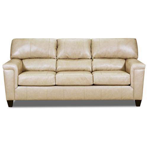 2038 Montego Sleeper Sofa