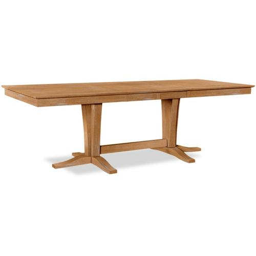 Cosmo Mod Table