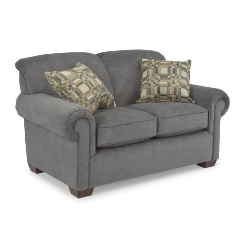 Main Street Loveseat