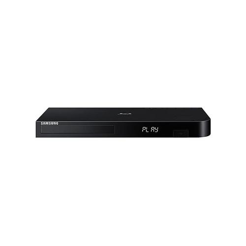 BD-J6300 Blu-ray Player