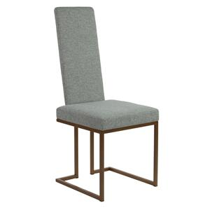 Brentwood Chair Bar Stool