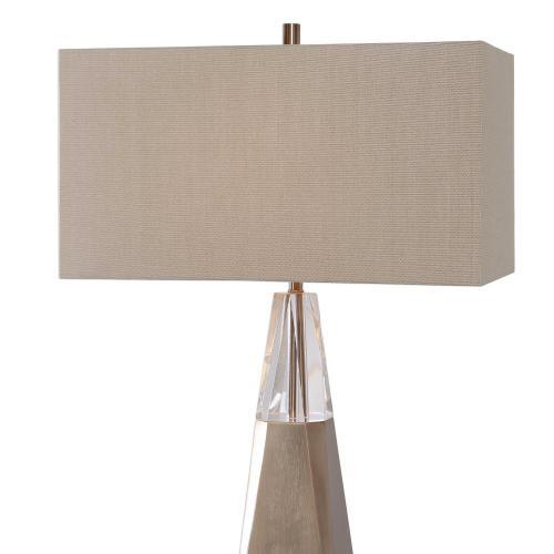 Priam Table Lamp