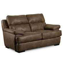Rockland Stationary Loveseat