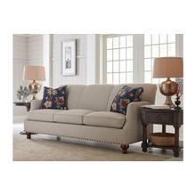 See Details - Liberty Sofa