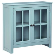 See Details - Nalinwood Accent Cabinet