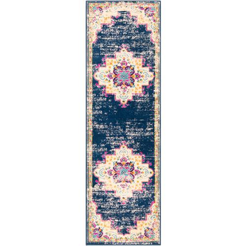 "Surya - Floransa FSA-2303 7'10"" x 10'"
