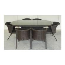 See Details - S/7 Table