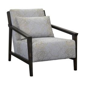 Pacey Chair