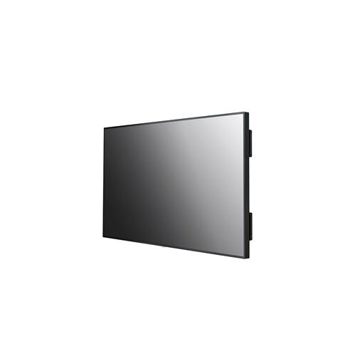 "98"" UH5F-H Series Slim UHD IPS Digital Signage with non-glare coating, webOS platform, Cisco & Crestron compatible & IP5x Certified"