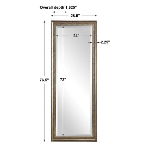 Product Image - Aaleah Mirror