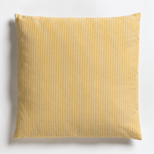 "Chloe 24"" Pillow"