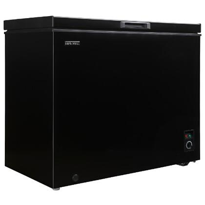 Danby Diplomat 7.0 cu. ft. Chest Freezer