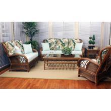 See Details - 6300 Bali Seating