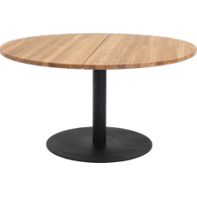 See Details - Rondo Dining table
