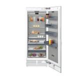 Gaggenau400 Series Vario Refrigerator 30''
