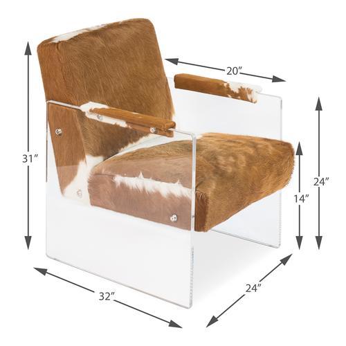 Holloway Armchair