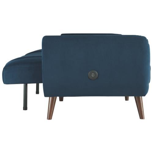 Mesilla Flip Flop Sofa