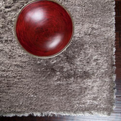 Surya - Whisper WHI-1001 2' x 3'