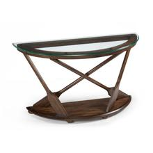 View Product - Demi Sofa Table