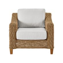 View Product - Laconia Lounge Chair