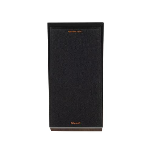 Product Image - RP-500SA DOLBY ATMOS ELEVATION / SURROUND SPEAKER - Walnut