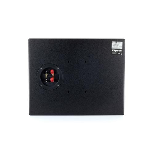 Klipsch - THX-5000-LCR