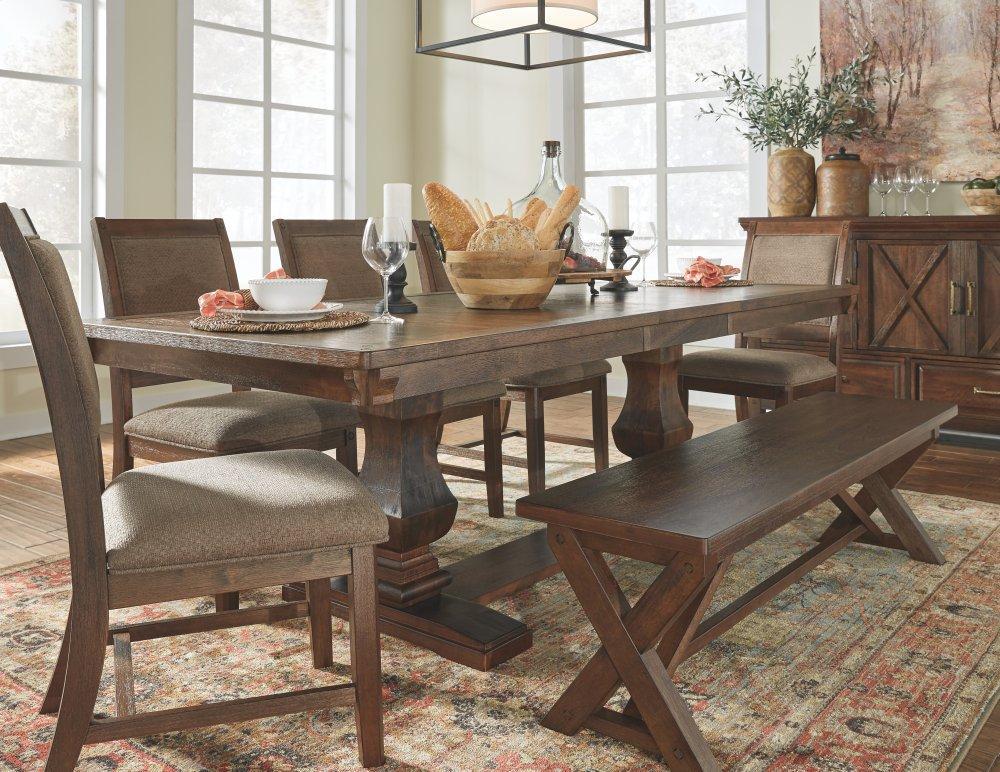 Venta Windville Dining Room Chair, Windville Dining Room Set