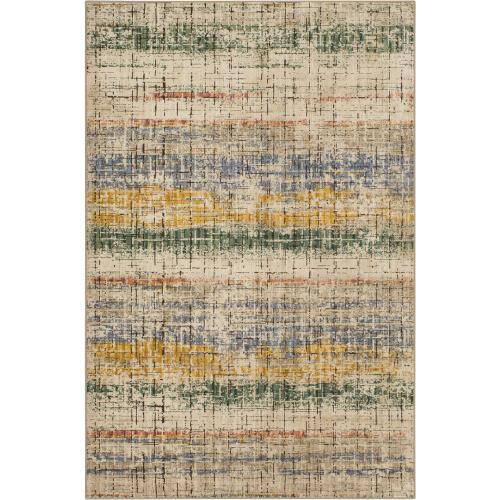 "Mosaic Rio Multi 18""x18"" Sample"