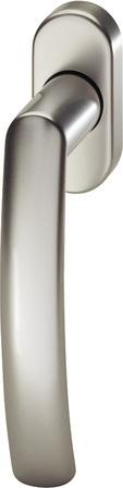 Aluminum Window Handle Product Image
