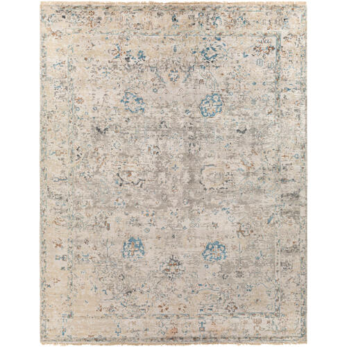 Surya - Theodora THO-3008 6' x 9'