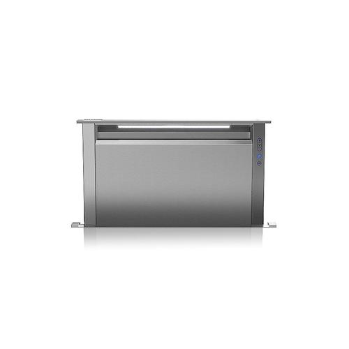 "36"" Rear Downdraft w/ Controls on Front - VDD5360 Viking 5 Series"
