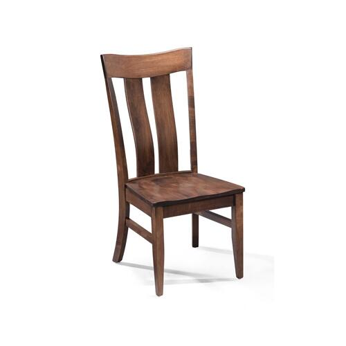 Product Image - Florence Chair