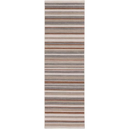 Surya - Calvin CLV-1003 2' x 3'