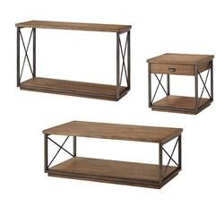 Austin Tables-Rct