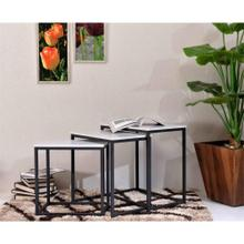 Product Image - 3 Tier Nesting Tables