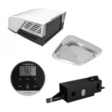 15.5K Furrion Chill Air Conditioning System with Single Zone Electronic Control