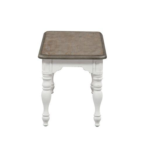Product Image - Dining Bench (RTA)