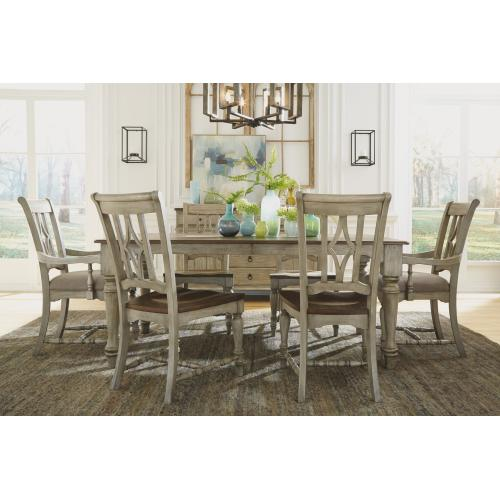 Product Image - Plymouth Dining Chair
