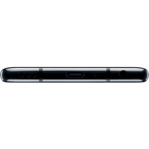 LG V40 ThinQ™  AT&T