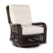 View Product - Moraya Bay Swivel Glider Lounge Chair