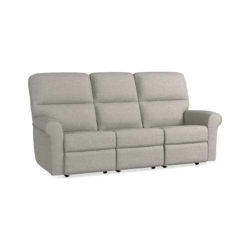 Bassett Furniture - Bedford Motion Sofa
