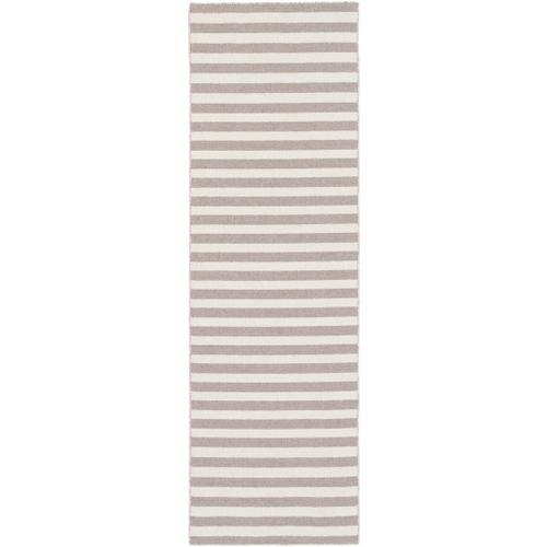 Surya - Colton COL-6008 5' x 8'