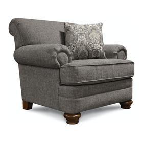 5Q04 Reed Chair