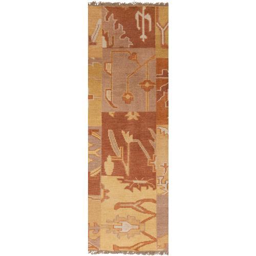 Surya - Cypress CYP-1003 5' x 8'