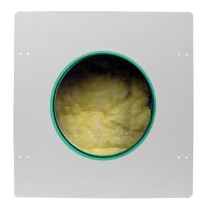 KlipschME-800-C Speaker Enclosure