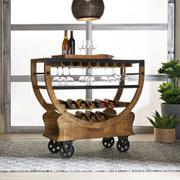 Accent Bar Trolley Product Image