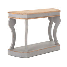 Westlin Console Table